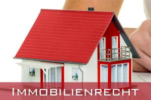 Immobilienrecht-Krefeld